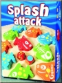 Splash Attack - Jocuri - strategie